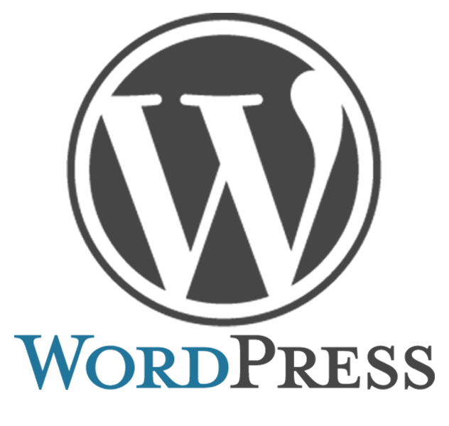 WordPress Spezialist Erding WordPress Agentur